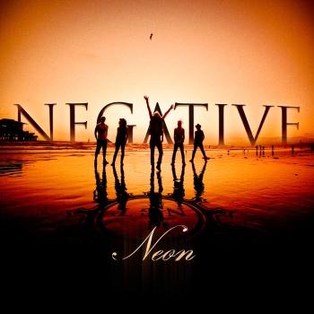 Негатив скачать музыку